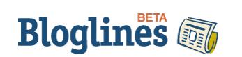 Bloglines%20logo.png
